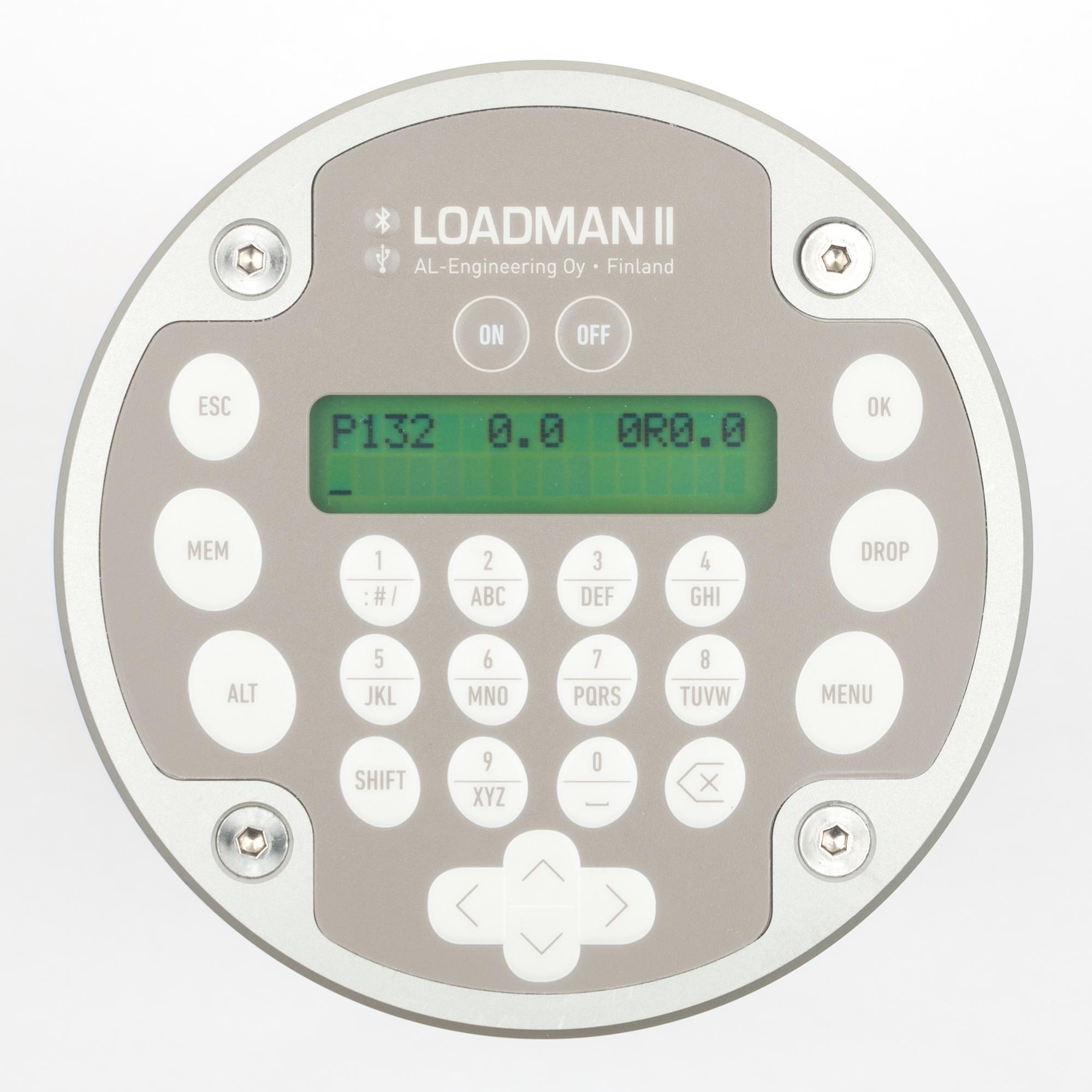 Loadman 2